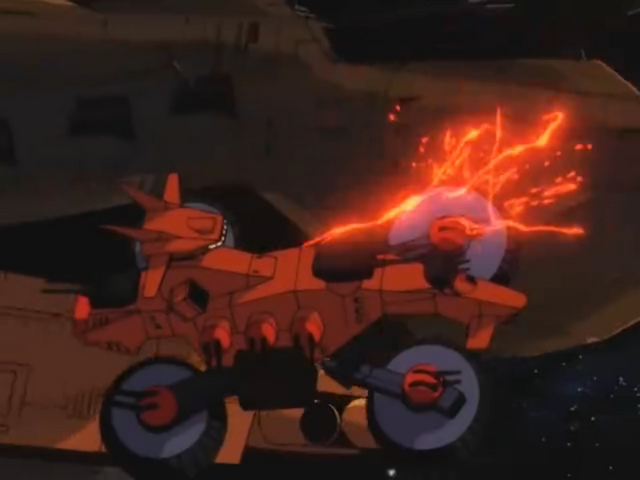 File:Victory Gundam Episode 31 screen capture.png