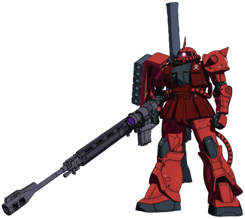 File:Zaku II Armaments Origin.png
