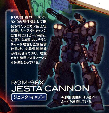 File:RGM-96X - Jesta Cannon - Summary.jpg