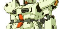 RGM-109 Heavygun