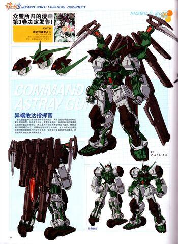 File:Command Astray Gundam 02.jpg