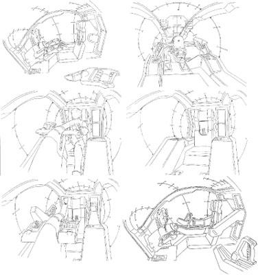 File:Gnms-xcvii-cockpit.jpg