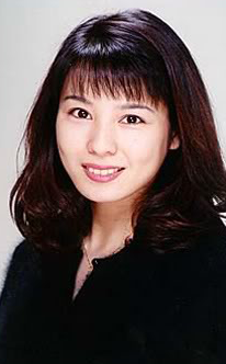 File:Miki Ito.png