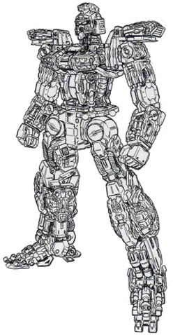 File:Rx-178-movable-frame.png