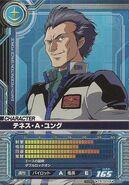 Tenneth-msg-war-card2