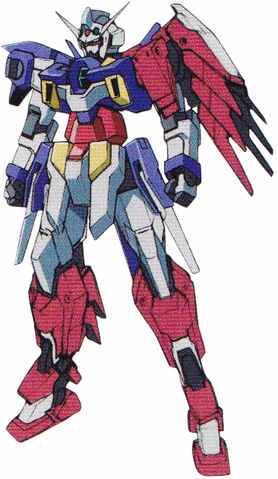 File:Age-2-zantetsu-full.jpg