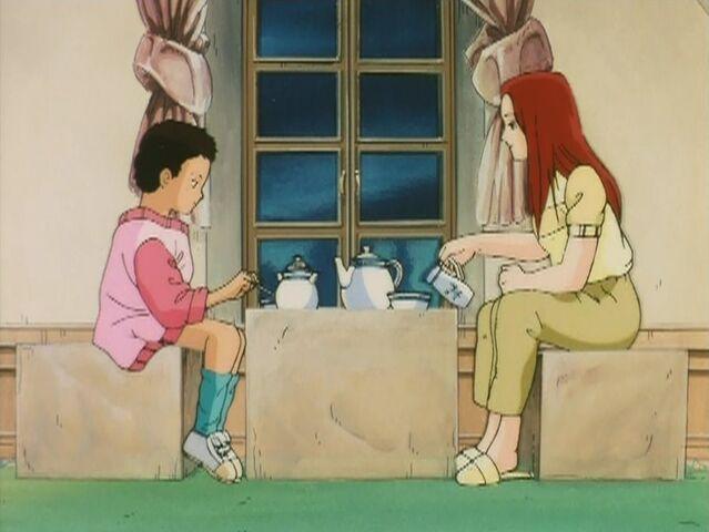 File:Gundam0080ep1e.jpg