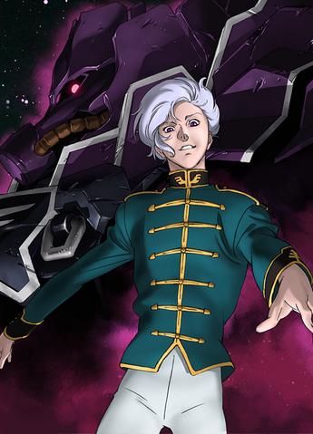 File:Gundam Unicorn 6 Web Poster.png