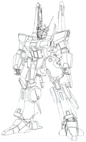 File:Arx-014-gm.jpg