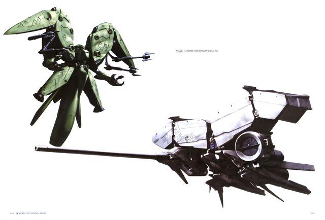 File:Gundam-0080-mecha-neue-ziel-dendrobium-orchis.jpg