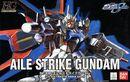 Hg strike 1