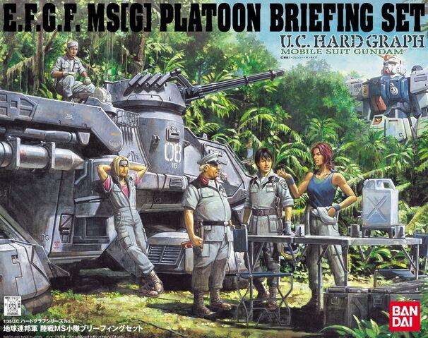 File:Uchg-08-platoon.jpg
