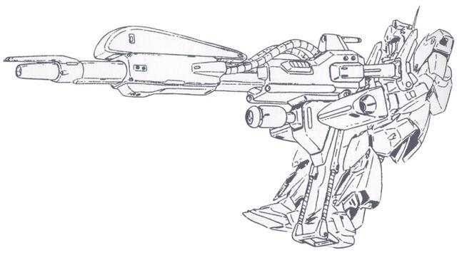 File:Megabazookalauncher.jpg
