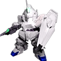 File:Unit s unicorn gundam nt-d.png