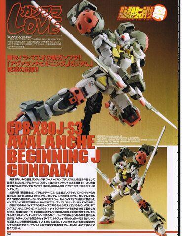 File:GBP-X80J-S3 Avalanche Beginning J Gundam.jpg