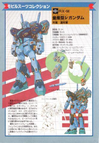 File:RX-94.jpg