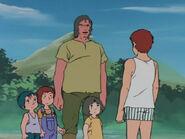 02 Doan speaks with Amuro