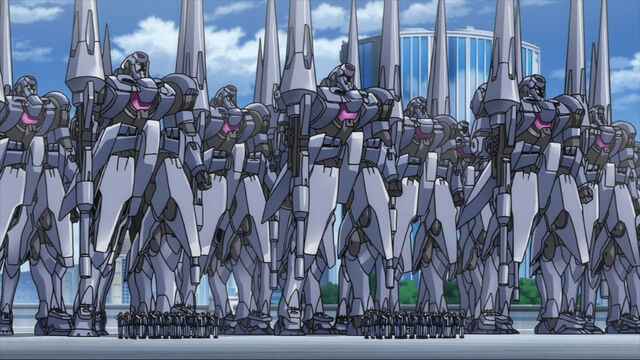File:GN-XIII Squad.jpg