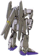Msz-006a1-back