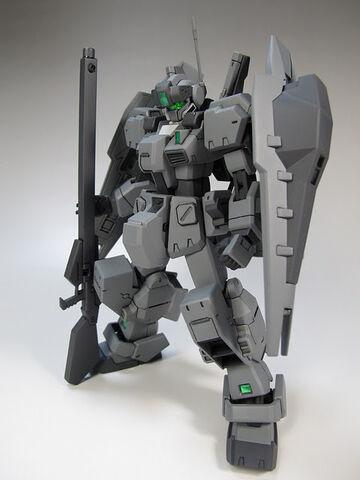 File:GN Sniper kai pic 1.jpg