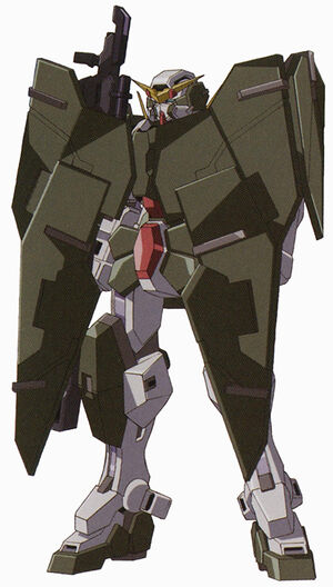 Gn-002-gnfullshield