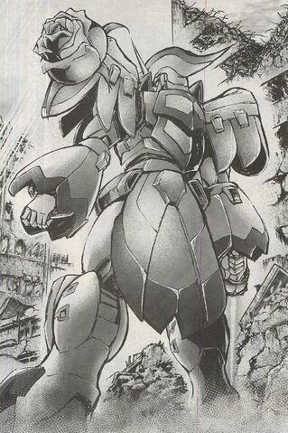 File:Gundam Versailles 560.jpg