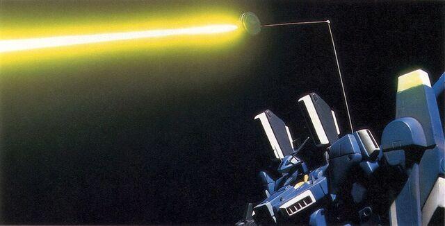 File:HGUC Gundam Mk.V1.jpg