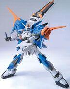 Lg-gat-x105-model
