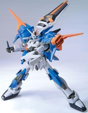 File:Lg-gat-x105-model.jpg