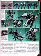 PMX-000SS 02