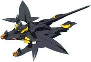Xvv-xcm-flight