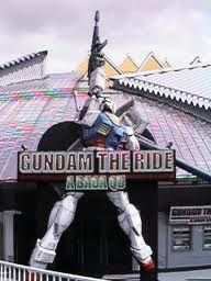 File:Gundam the Ride.jpeg