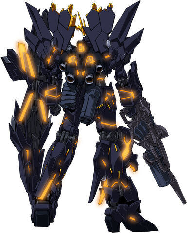 File:Banshee Norn - NT-D Mode rear.jpg