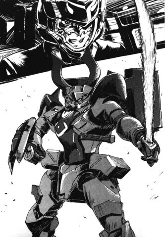 File:Gundam00 2nd 01 301.jpg