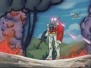Gundamep13g