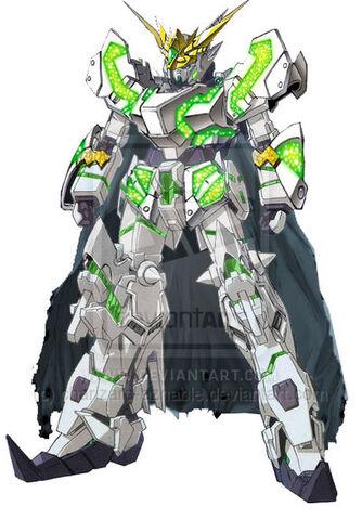 File:Knight unicorn gundam by charizard aznable-d71epdo.jpg