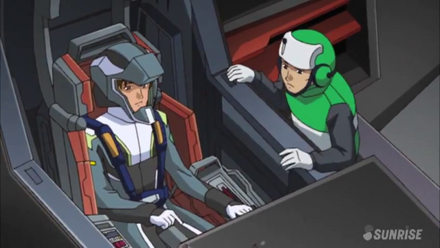 File:Murasame Pilot (Standby).png