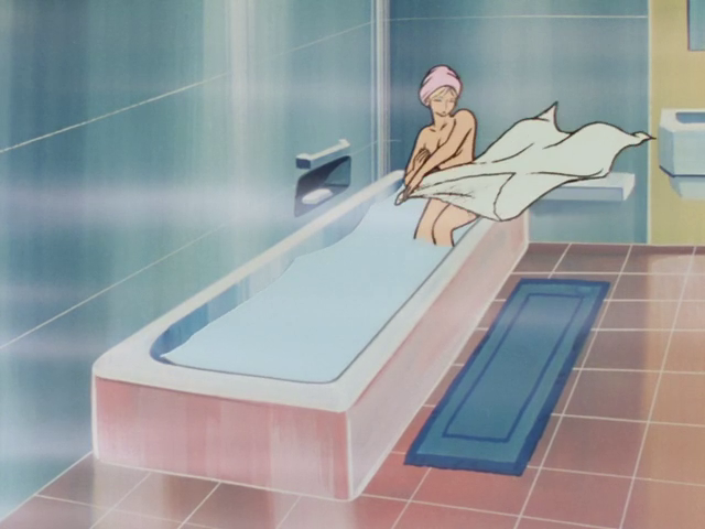 File:Saylagettingoutofbath.png