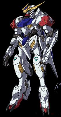 File:Gundam Barbatos Lupus - Front.png