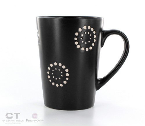 File:CreativeTools.se - PackshotCreator - Coffee mug.jpg