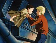 Gundam0080ep4a