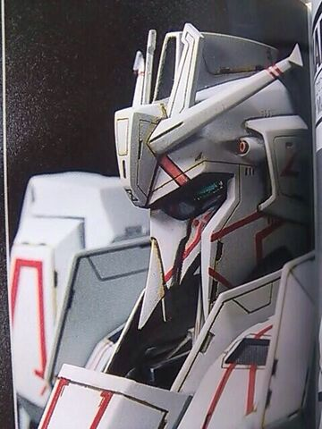 File:Harma Gundam 01.jpg