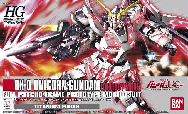 File:Hguc unicorn titanium finish.jpg