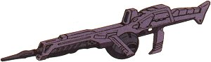 File:Xm-06-beamrifle.jpg