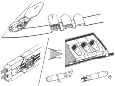 File:Acidalium-weapons.jpg