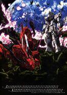 Nu Gundam Photo6