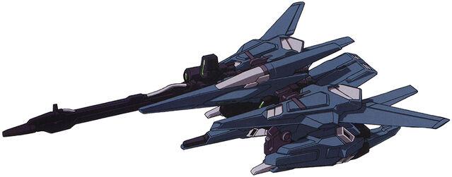 File:Rgz-95c-wr.jpg