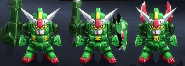File:SxDxG Gundam Triplets.jpg