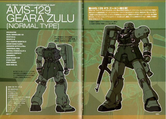 File:AMS-129 Geara Zulu (Normal Type) - SpecTechDetailDesign.jpg