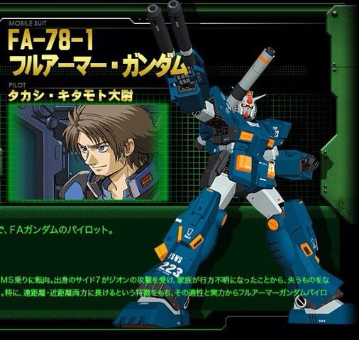 File:FA Gundam.jpg